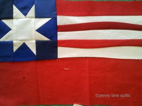 made-in-america-adding-stripes-web