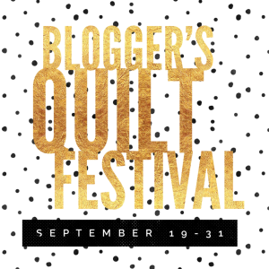 quilt-bloggers-festival-fall-2016