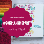 2017-planning-party